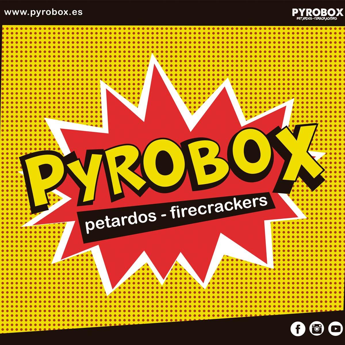 pyrobox
