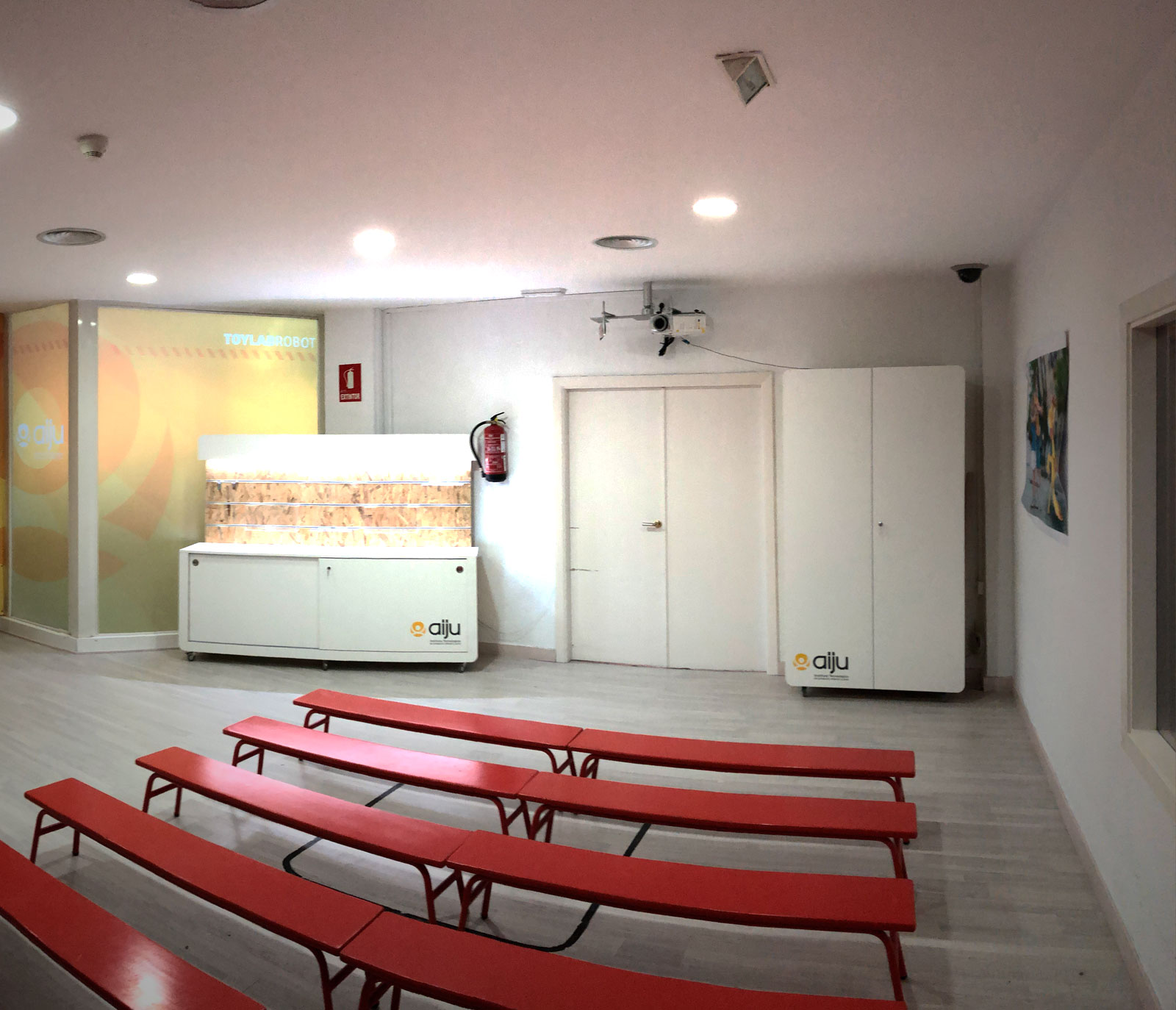 Aiju-Portega-estudio-creativo-6